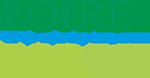 logo-loire-forez-tourisme